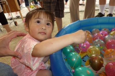 20100724夏祭り   (6)