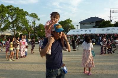 20100724夏祭り   (5)
