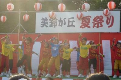 20100724夏祭り   (4)