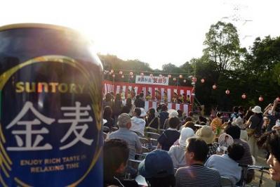 20100724夏祭り   (2)
