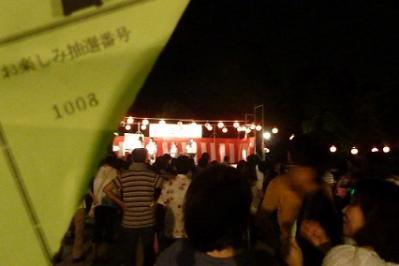 20100724夏祭り   (1)