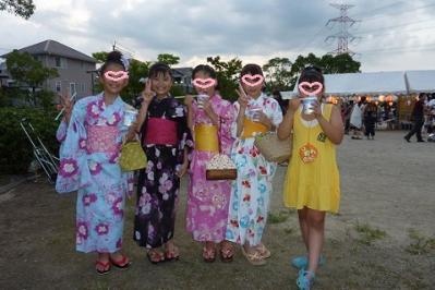20100724夏祭り   (10)