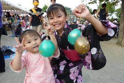 20100724夏祭り   (7)