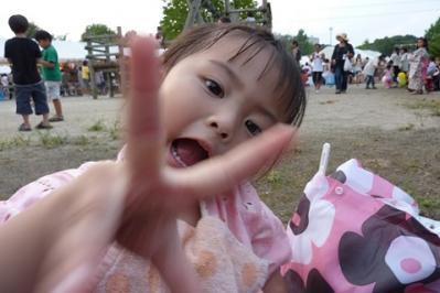 20100724夏祭り   (9)