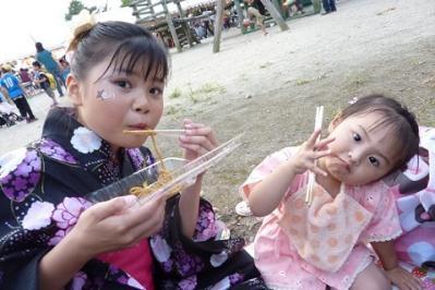20100724夏祭り   (8)