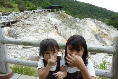 20100911島原 (12)