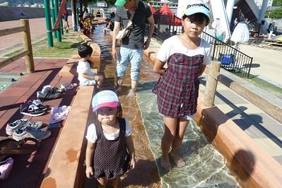 20100911小浜 (2)