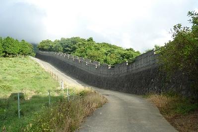 20100911小浜 (9)