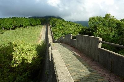 20100911小浜 (8)