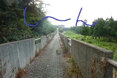 20100911小浜 (7)
