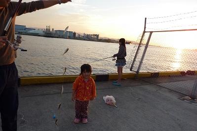 20101016箱崎埠頭 (4)