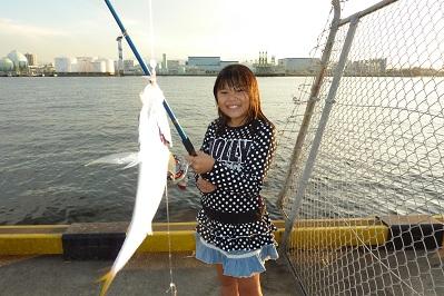 20101016箱崎埠頭 (3)