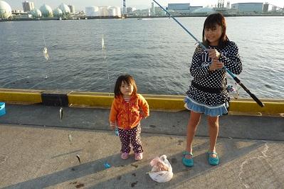 20101016箱崎埠頭 (1)
