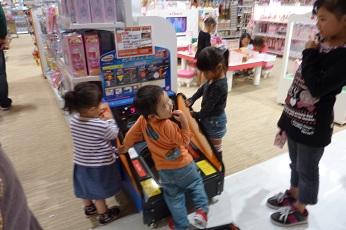 20101023七五三 (6)