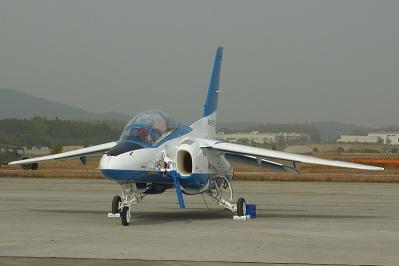 20101114航空ショー (5)