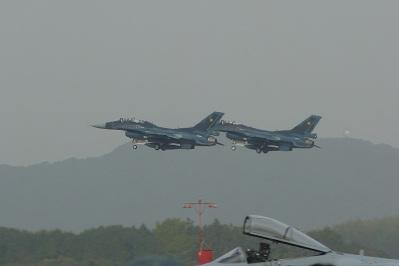 20101114航空ショー (3)