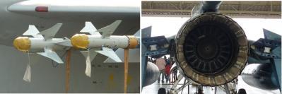 20101114航空ショー (6)
