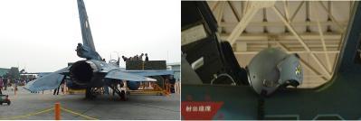20101114航空ショー (2)