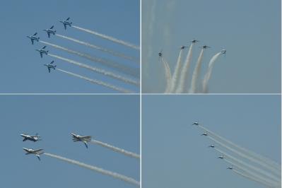 20101114航空ショー (13)