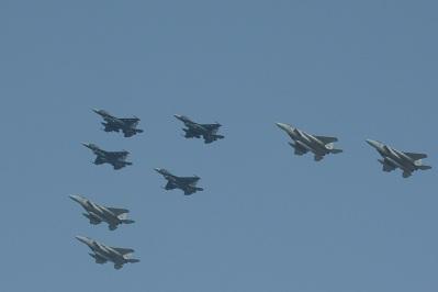 20101114航空ショー (10)
