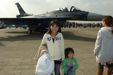 20101114航空ショー (11)