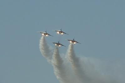 20101114航空ショー (12)