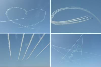 20101114航空ショー (14)