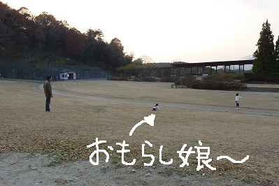 20101127夜須高原 (1)