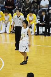 398px-Tabuse_yuuta.jpg