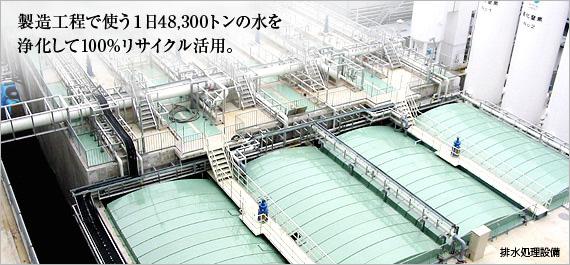 img_eco_recycle_01.jpg