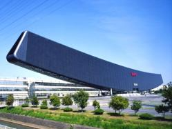 sanyo-solar-ark.jpg