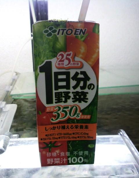 2010012812500000.jpg