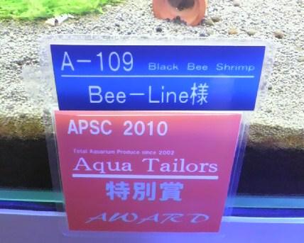 2010102412430000.jpg