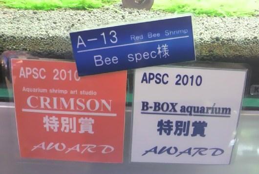 2010102412430001.jpg