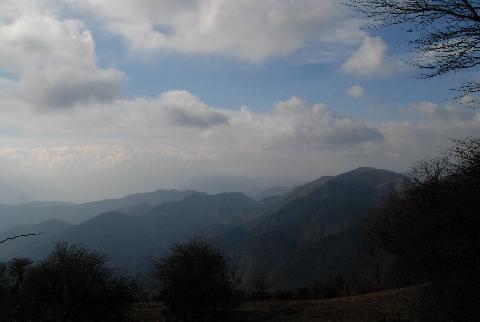 20100103-07.jpg