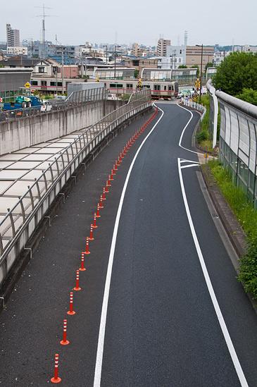 瀬戸電沿線-8