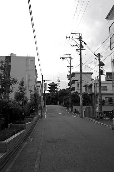 街並み-3