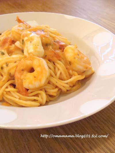 Spaghetti_20110415120427.jpg