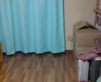 20100714015158.jpg