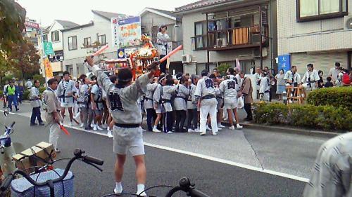 201010171620001.jpg
