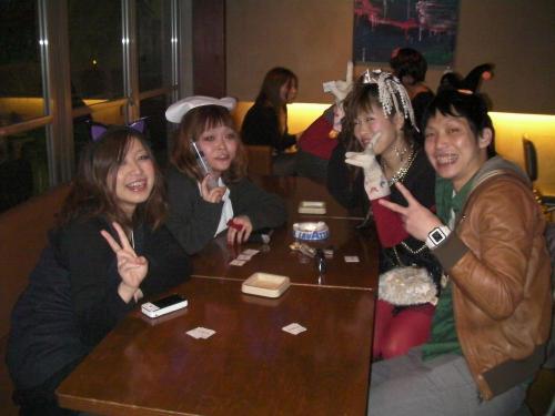 ぱーちゃん_convert_20101101211506