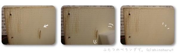 DSC04930~1-tile