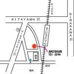 MAP_20111006233510.jpg