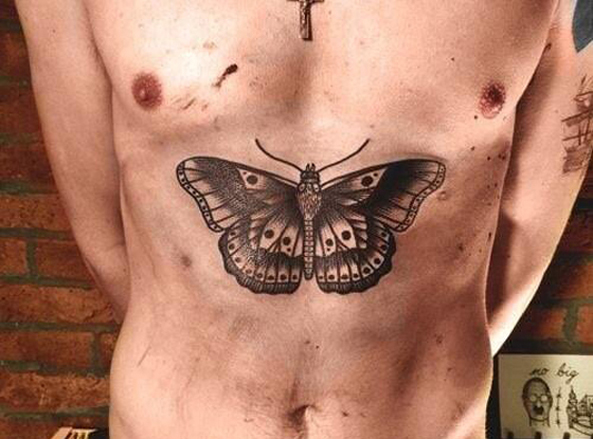harry-tattoo.jpg