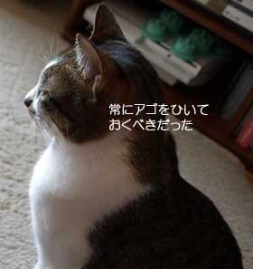 hageomi110415.jpg