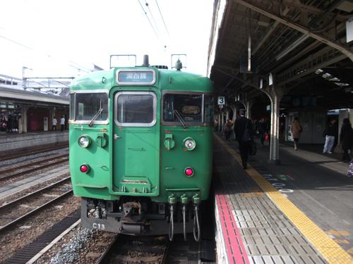 20120108.jpg