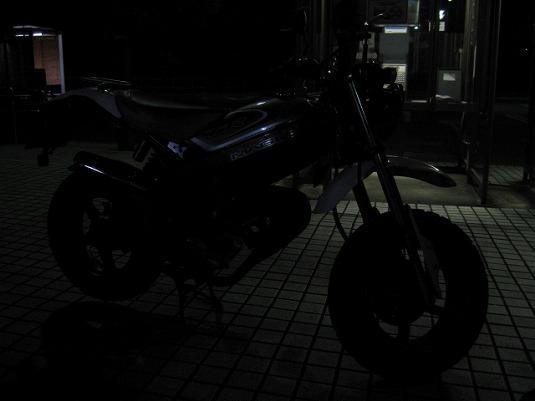 s-IMG_5193.jpg