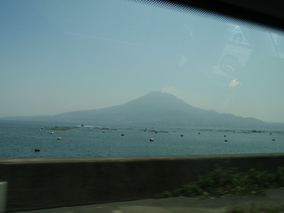 2010 04 03_0998