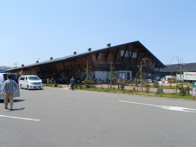 2010 05 01_2349