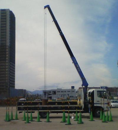 2010 10 29_4946B